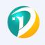 信易达阿里云动态域名解析软件