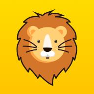 辛巴汽配app2.0.0 安卓版