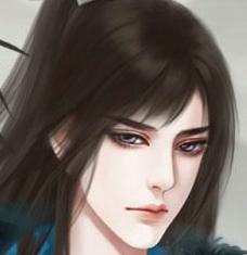 三国之武侯传人无限鲜花版3.0.0 最新免费版