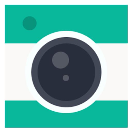 GIF合成软件1.0 安卓版