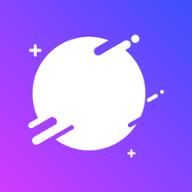 车托帮社交app1.04 安卓最新版