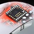 极光豹鼠标驱动16.0最新下载