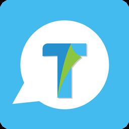 听生活app1.0.7 安卓版