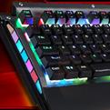 摩豹CK88机械键盘驱动1.0 官方版