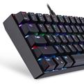 摩豹CK61机械键盘驱动1.6.6 官方版