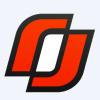 Onelap虚拟骑行3.5.3 官方最新版