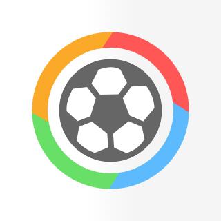 球讯浏览器app1.0.1安卓版