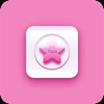 粉萌壁纸app1.3.1 安卓手机版