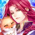 恋人物语bt版1.4.0.0 安卓版