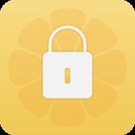 柚子锁app1.0 安卓版