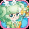 小花仙精灵之翼苹果版1.0 最新版