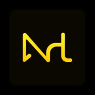 星汇艺术app1.0 安卓版