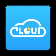 车大神Cloud1.0.0 安卓版