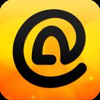 部落网app1.0.1 安卓最新版