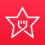 饿了么星选app5.3.0手机ios版