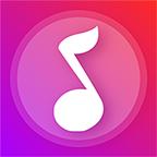 多宝铃声app1.0.0 安卓手机版