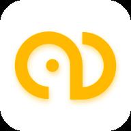 大象浏览器app1.0.0 安卓版