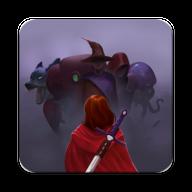 界限被撕裂的世界游戏1.3.2 安卓手机版