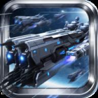 星际文明手游1.0.1 安卓版
