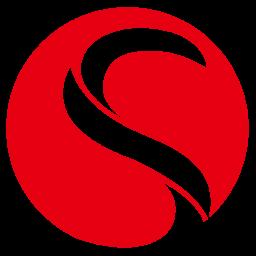 短链接批量生成工具1.0 免费版