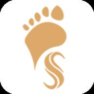 踏实客app1.0.5 安卓版