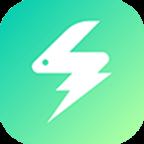 比兔快app1.0.0 安卓最新版