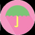 PINK天气预报app4.6.0 安卓版