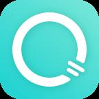 纯氧健身app1.0 安卓最新版