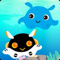 深海冒险游戏1.0.1 安卓手机版