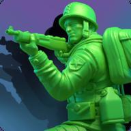 军队进攻游戏2.7.0 安卓版