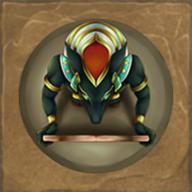 魔镜游戏1.0 安卓版