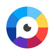 爱目视光app1.0.1 手机版
