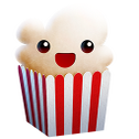 Popcorn Time(影视软件)6.0 官方版