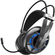 硕美科G939游戏耳机驱动