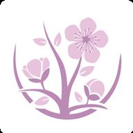 养生菜谱app1.0.4安卓版