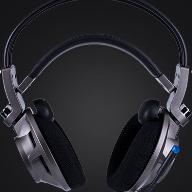 硕美科G954游戏耳机驱动