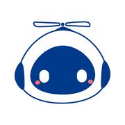讯飞智能会务app1.0.0 苹果版