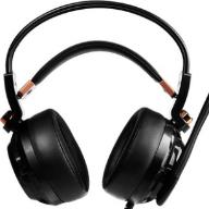 硕美科G941白鲨降噪版游戏耳机驱动