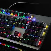 摩豹CK89机械键盘驱动1.6.6官方最新下载