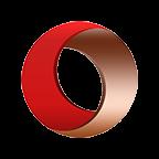 创联东盟app1.0 最新版