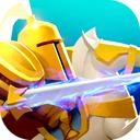 艾迪王国游戏1.0.2 安卓最新版
