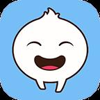 虾爬子搞笑app2.0.1 安卓版