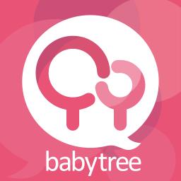 宝宝树孕育7.9.13安卓最新版