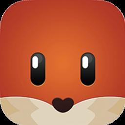 探探app(手机交友软件)