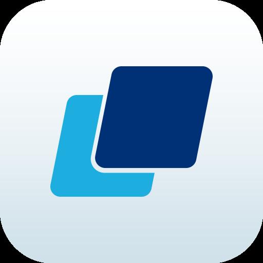 同程商旅软件2.4.2 安卓手机版