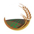 新农田app1.0.0.12 安卓版