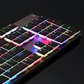 摩豹CK94机械键盘驱动1.6.6 官方版