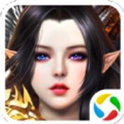 魔神世界之冰火王冠安卓版1.1.42815 手机最新版