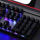 摩豹CK103机械键盘驱动最新版下载