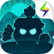 不思议迷宫手游0.0.67 最新苹果版
